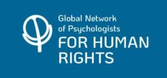 Psychology Matters in Human Rights / Human Rights Matter in Psychology