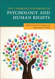 psych-HR-bookcover